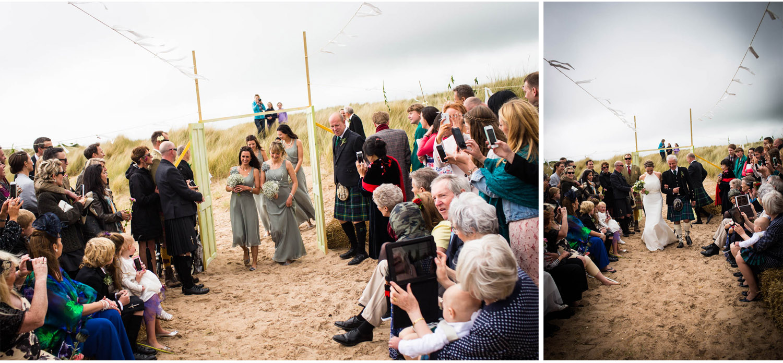 Caroline and Michael's wedding-8.jpg