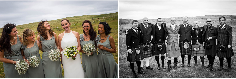 Caroline and Michael's wedding-15.jpg