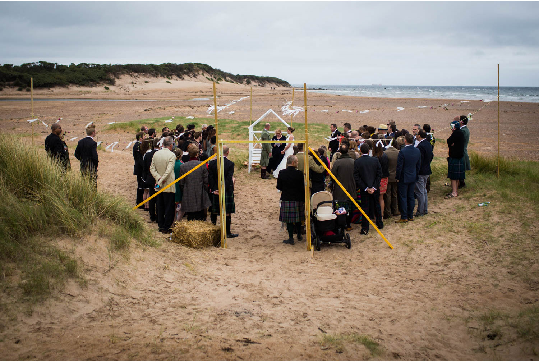 Caroline and Micheal's wedding-8.jpg