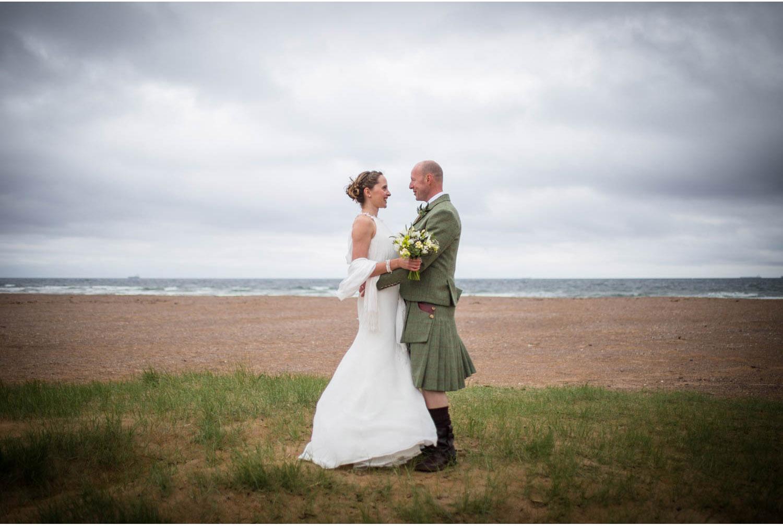 Caroline and Micheal's wedding-10.jpg