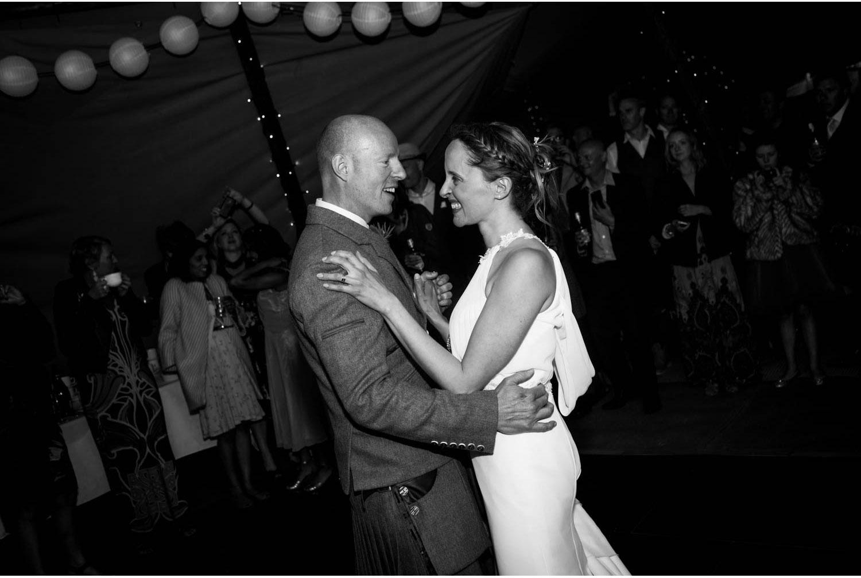 Caroline and Micheal's wedding-19.jpg