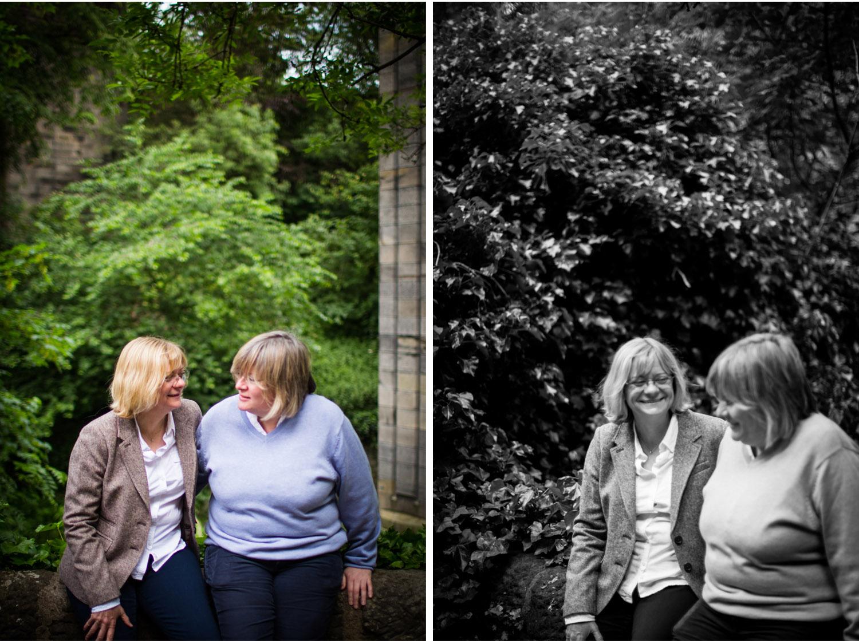 Gill and Olivia pre-wedding-4.jpg
