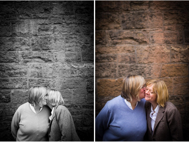 Gill and Olivia pre-wedding-11.jpg