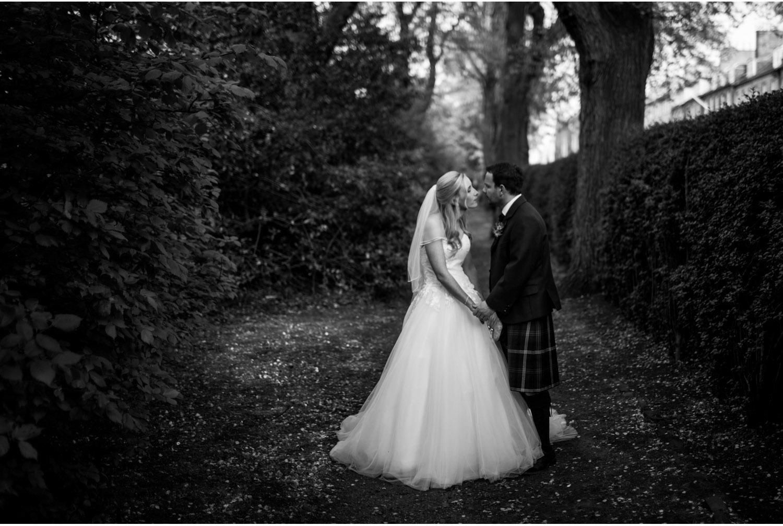 Julia and Brodie's wedding-1.jpg