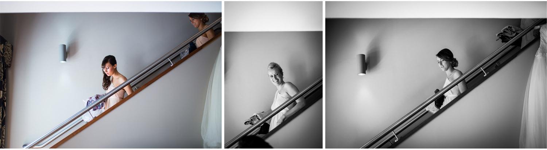Julia and Brodie's wedding-8.jpg