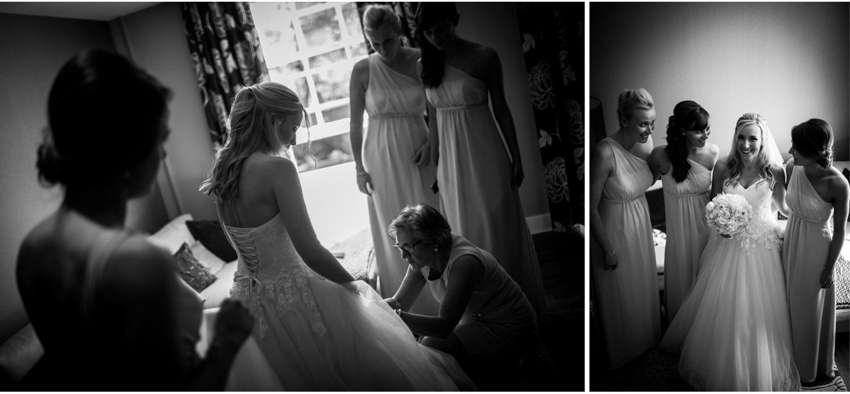Julia and Brodie's wedding-10.jpg