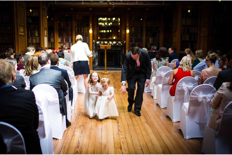 Julia and Brodie's wedding-13.jpg