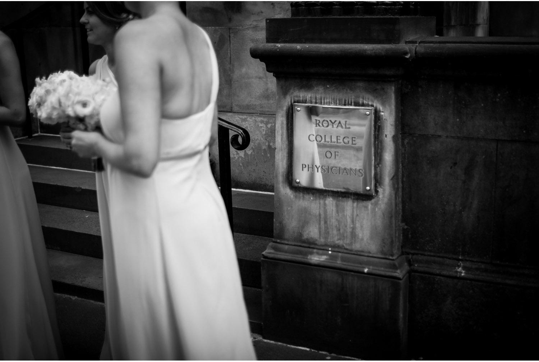 Julia and Brodie's wedding-15.jpg