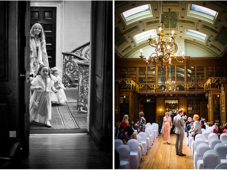 Julia and Brodie's wedding-14.jpg