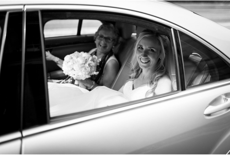 Julia and Brodie's wedding-17.jpg