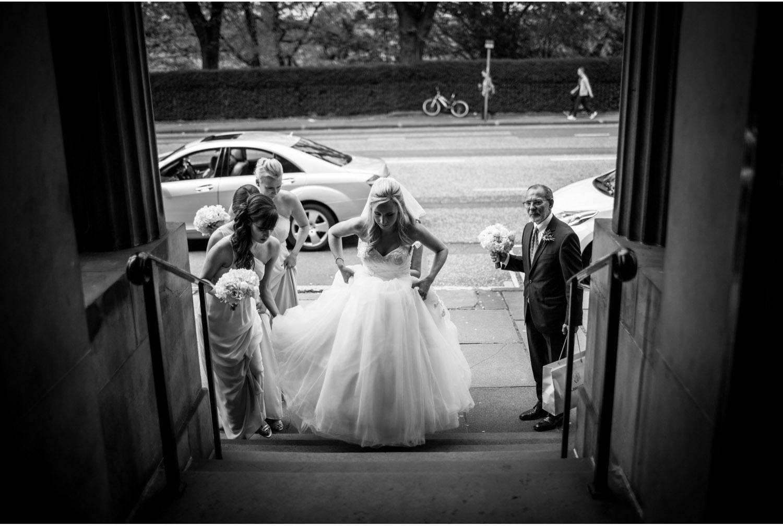 Julia and Brodie's wedding-18.jpg
