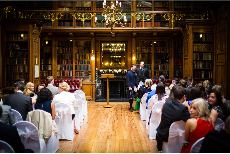 Julia and Brodie's wedding-19.jpg