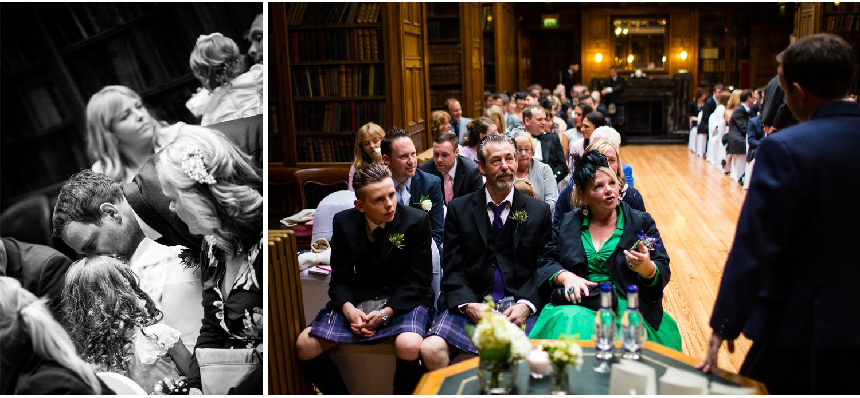 Julia and Brodie's wedding-20.jpg