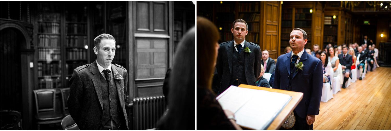 Julia and Brodie's wedding-22.jpg