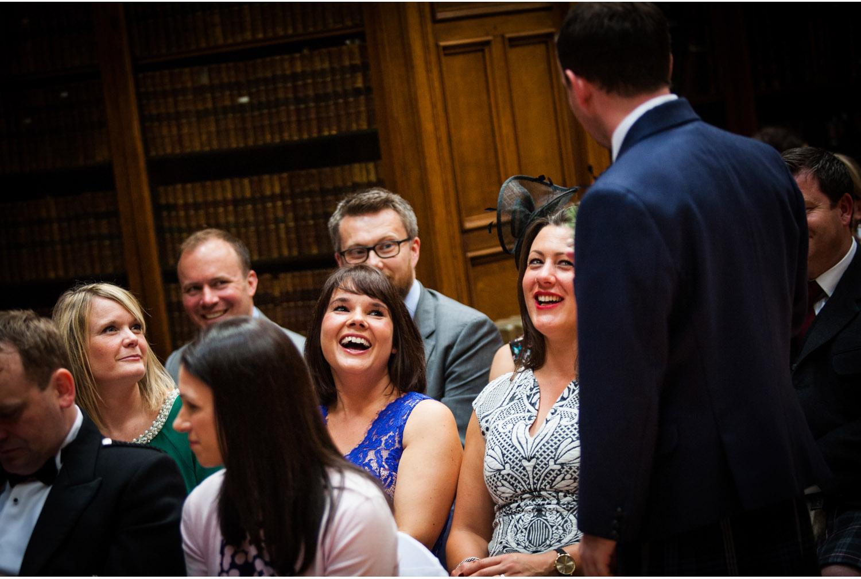 Julia and Brodie's wedding-21.jpg