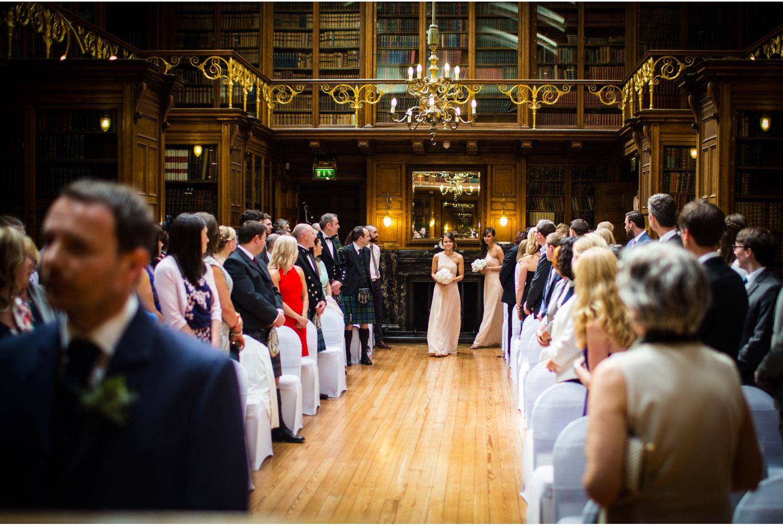 Julia and Brodie's wedding-23.jpg