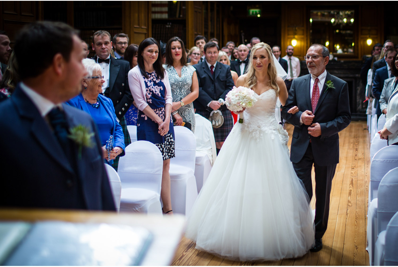 Julia and Brodie's wedding-24.jpg