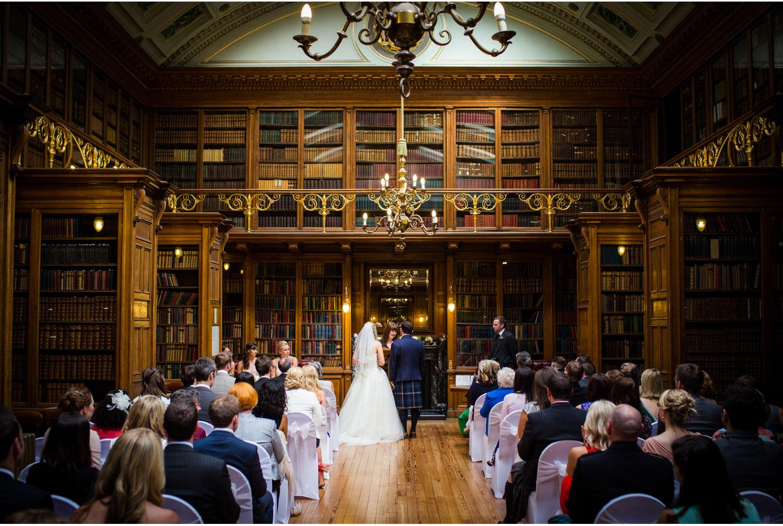 Julia and Brodie's wedding-25.jpg