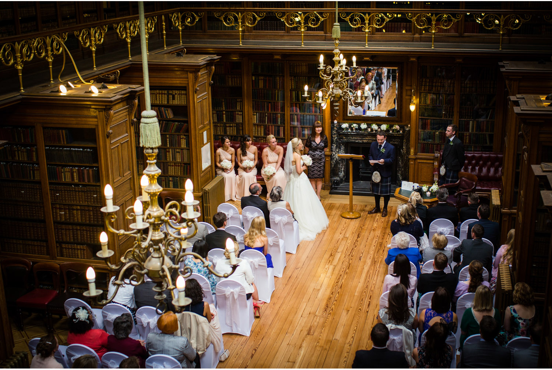 Julia and Brodie's wedding-27.jpg