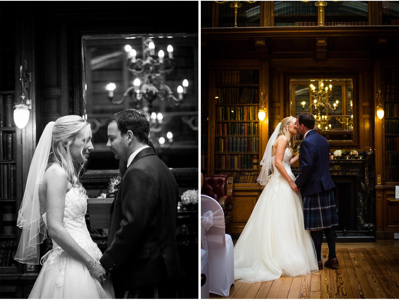 Julia and Brodie's wedding-28.jpg