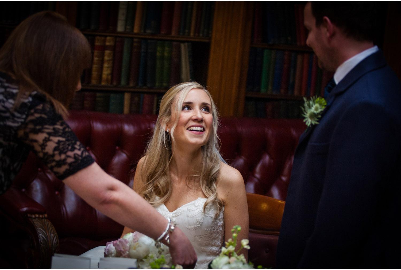 Julia and Brodie's wedding-29.jpg