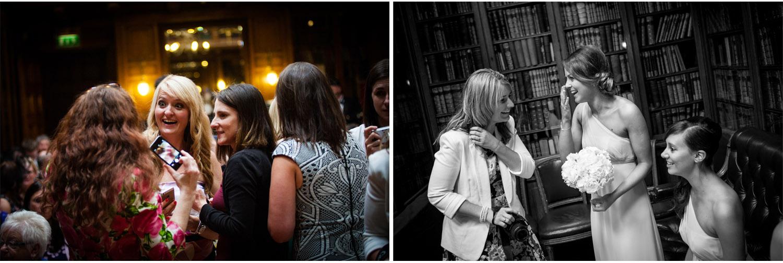 Julia and Brodie's wedding-30.jpg