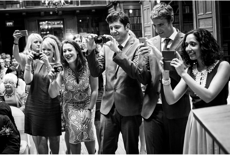 Julia and Brodie's wedding-31.jpg
