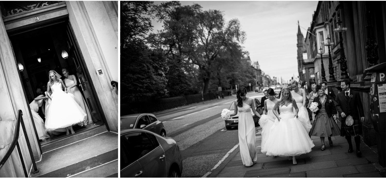 Julia and Brodie's wedding-33.jpg