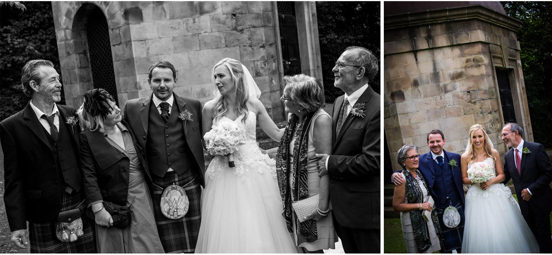 Julia and Brodie's wedding-34.jpg