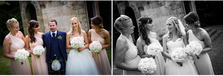Julia and Brodie's wedding-35.jpg
