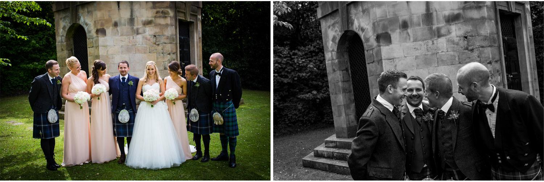 Julia and Brodie's wedding-37.jpg