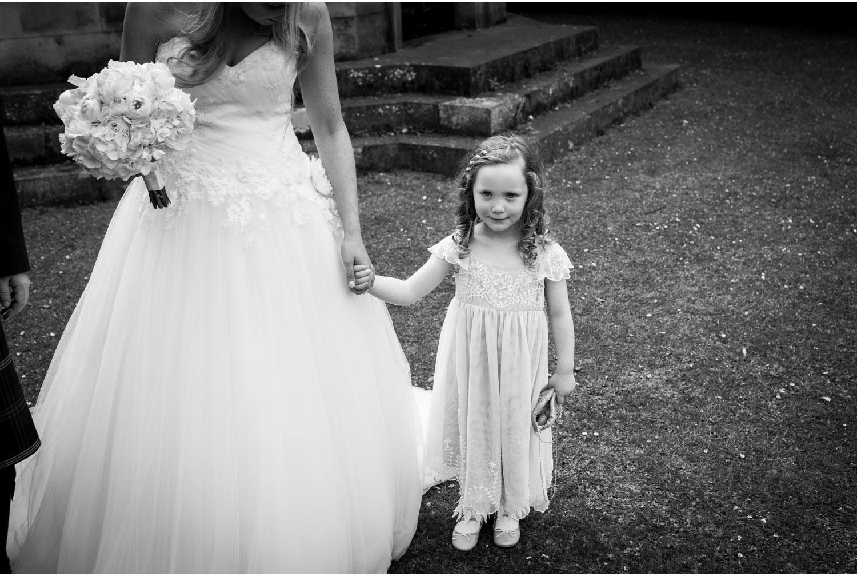 Julia and Brodie's wedding-36.jpg