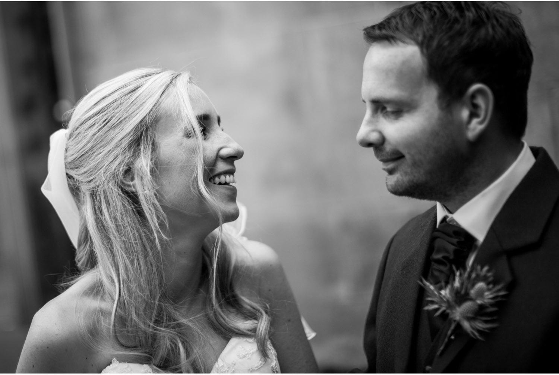 Julia and Brodie's wedding-38.jpg