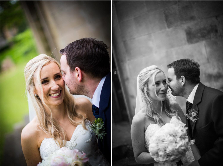 Julia and Brodie's wedding-39.jpg