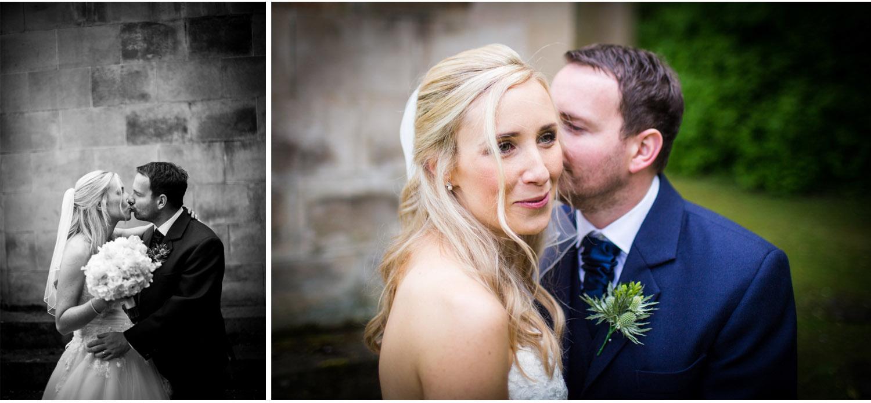 Julia and Brodie's wedding-40.jpg