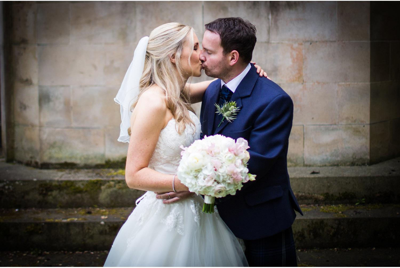 Julia and Brodie's wedding-41.jpg