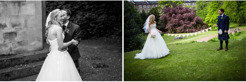 Julia and Brodie's wedding-42.jpg