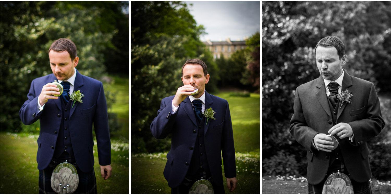 Julia and Brodie's wedding-43.jpg