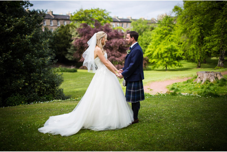 Julia and Brodie's wedding-44.jpg