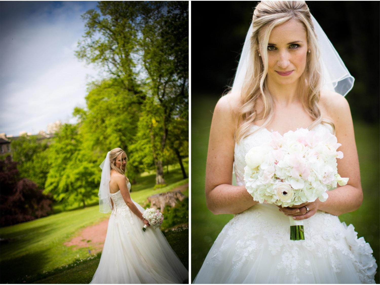 Julia and Brodie's wedding-45.jpg