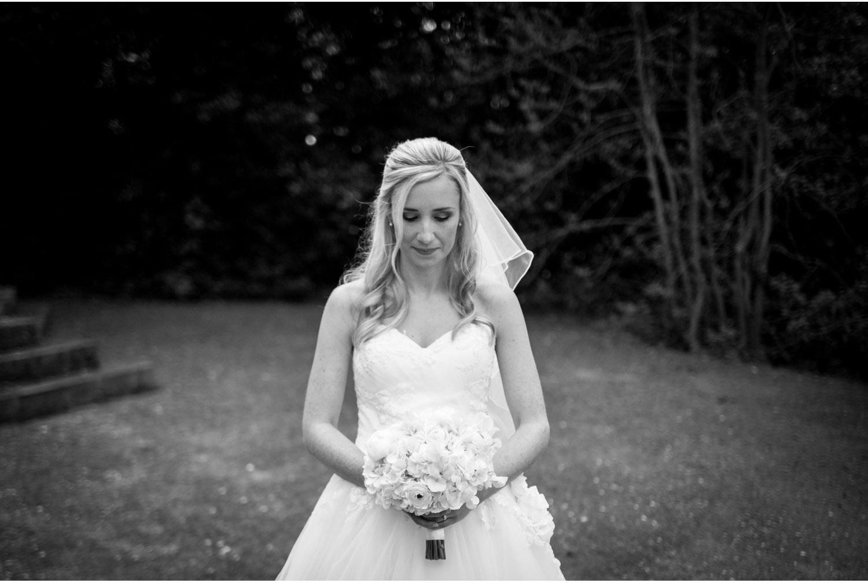 Julia and Brodie's wedding-46.jpg