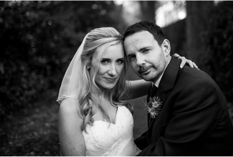 Julia and Brodie's wedding-49.jpg