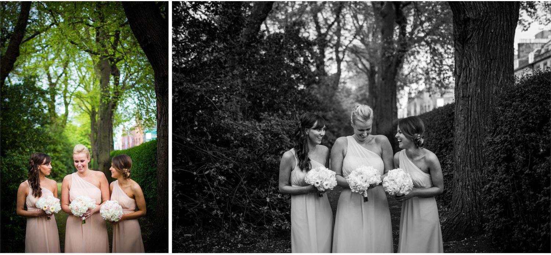 Julia and Brodie's wedding-50.jpg