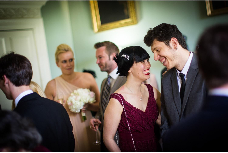 Julia and Brodie's wedding-52.jpg