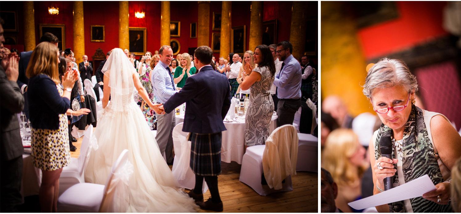 Julia and Brodie's wedding-56.jpg