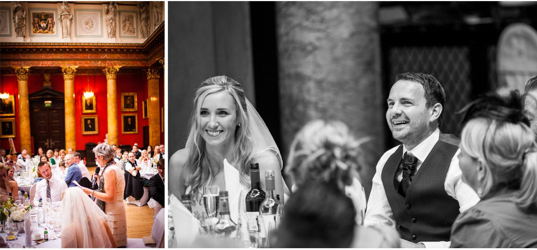 Julia and Brodie's wedding-57.jpg
