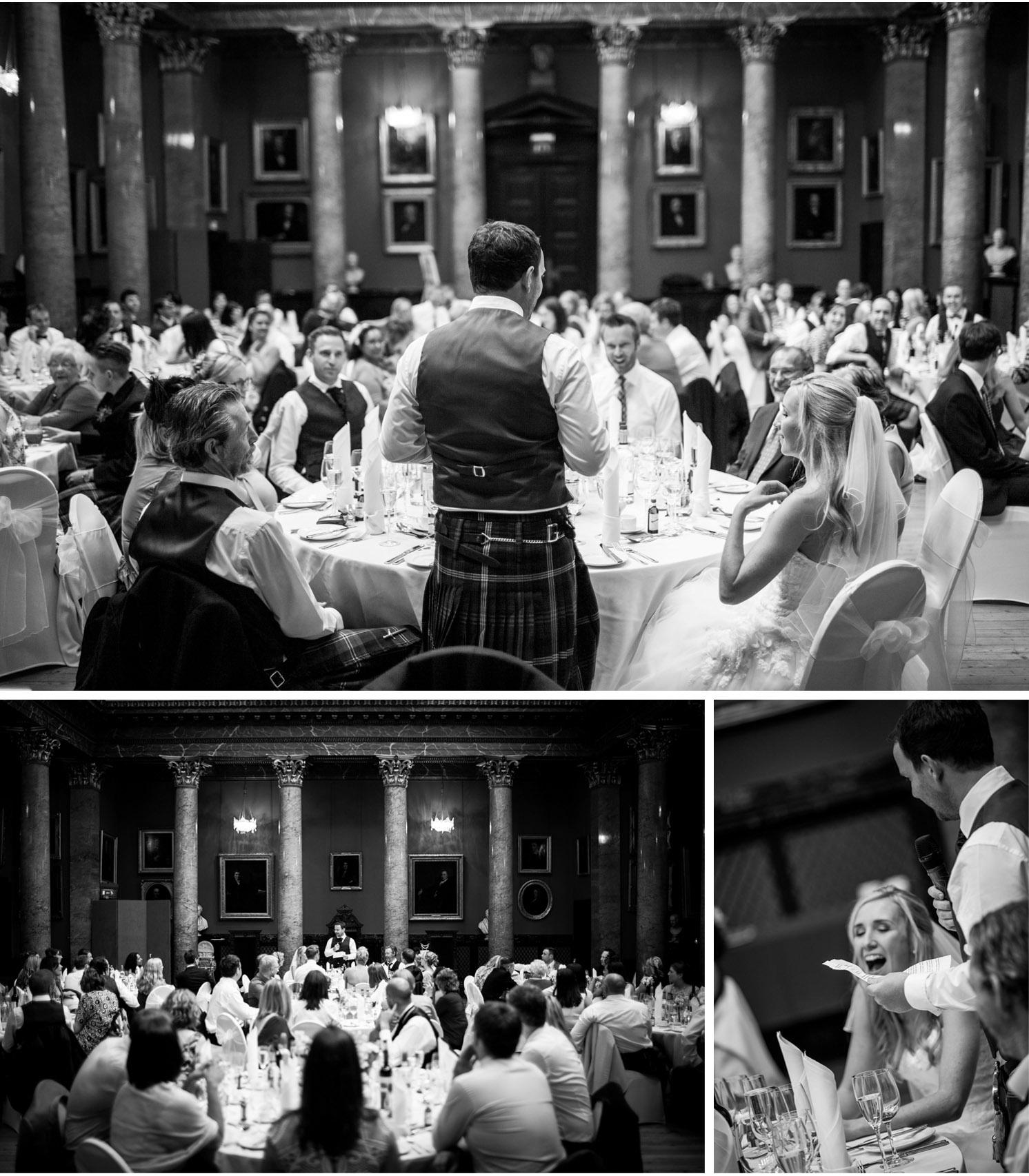 Julia and Brodie's wedding-58.jpg