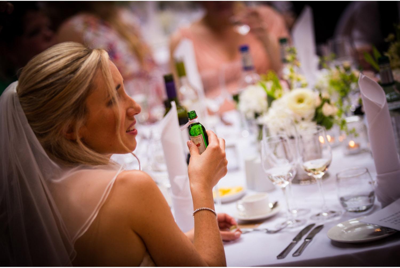 Julia and Brodie's wedding-59.jpg