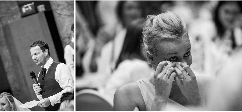 Julia and Brodie's wedding-60.jpg