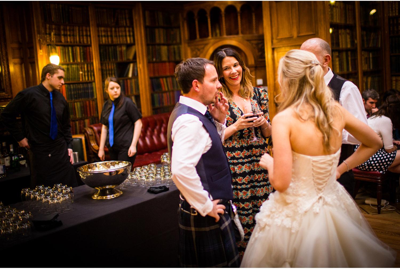 Julia and Brodie's wedding-65.jpg